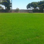 Impianto Sportivo Ragusa